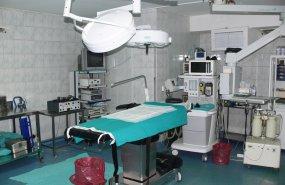 ameliyathane2