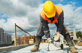 construction_laws